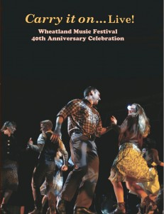 Cover of DVD 7 2014
